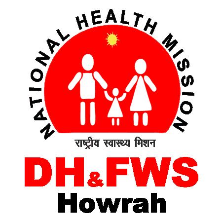District Health & Family Welfare Samiti, Howrah