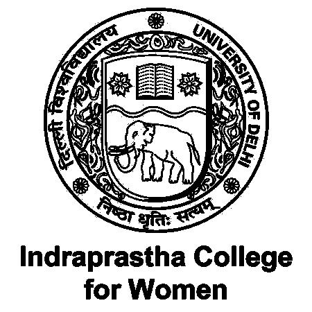 Indraprastha College for Women, Delhi University