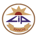 Central Institute of Psychiatry, Ranchi (Jharkhand)