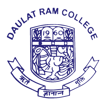 Daulat Ram College, Delhi University