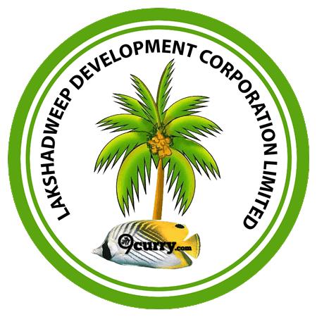 Lakshadweep Development Corporation Ltd, Kochi, Kerala