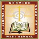West Bengal Cooperative Service Commission (WeBCSC)