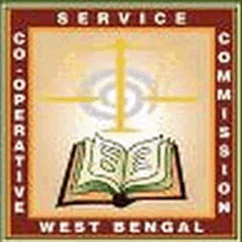 West Bengal Cooperative Service Commission (WeBCSC)