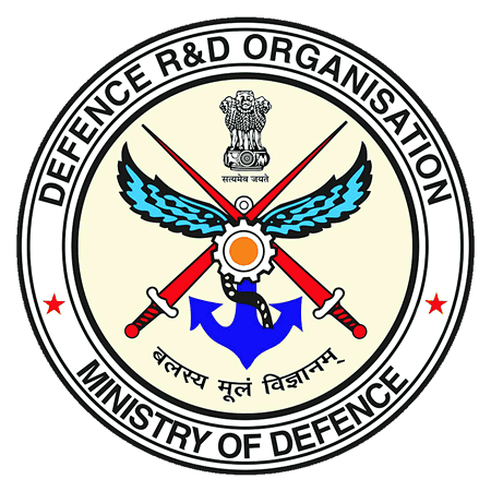 Ministry of Defence, Govt of India