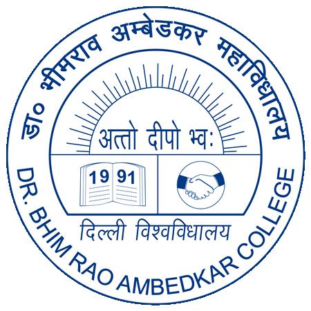 Dr. Bhim Rao Ambedkar College, Delhi University