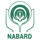 NABARD - National Bank for Agriculture and Rural Development