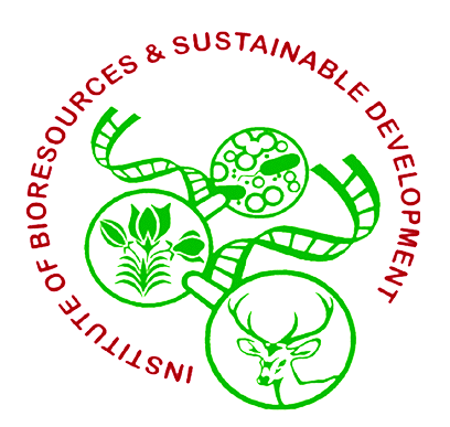 Institute Of Bioresources & Sustainable Development (IBSD)