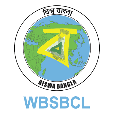 WBSBCL - West Bengal State Beverages Corporation Limited