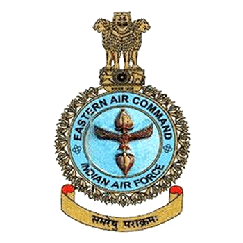 HQ Eastern Air Command, Indian Air Force