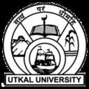 Utkal University, Bhubaneswar