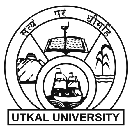Utkal University Exam Schedule Time Table