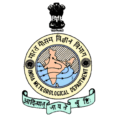 Indian Meteorological Department