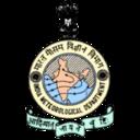 Indian Meteorological Department