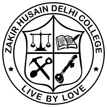 Zakir Husain Delhi College (Evening)