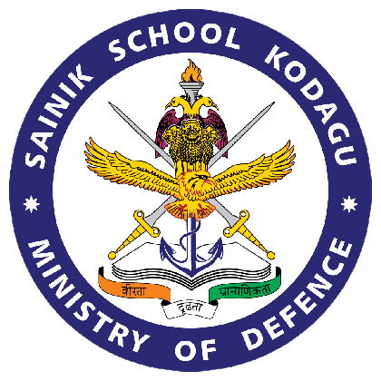 Sainik School, Kodagu