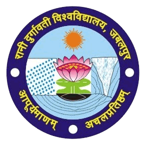 Rani Durgavati Vishwavidyalaya, Jabalpur, MP