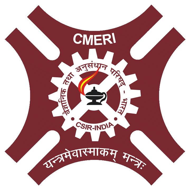 Incontri online Durgâpur