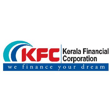 Kerala Financial Corporation (KFC)