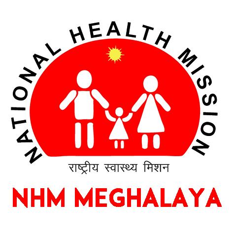 NRHM Meghalaya