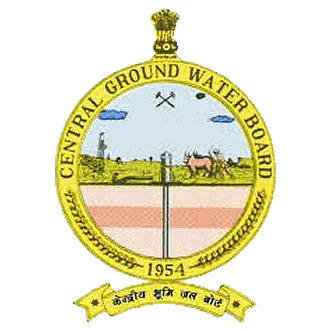 CGWB Recruitment 2019 Apply Online Job Vacancies 31 August 2019