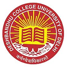 Deshbandhu College, Delhi University
