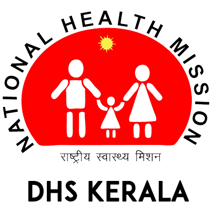 Directorate of Health Services (DHS), Kerala