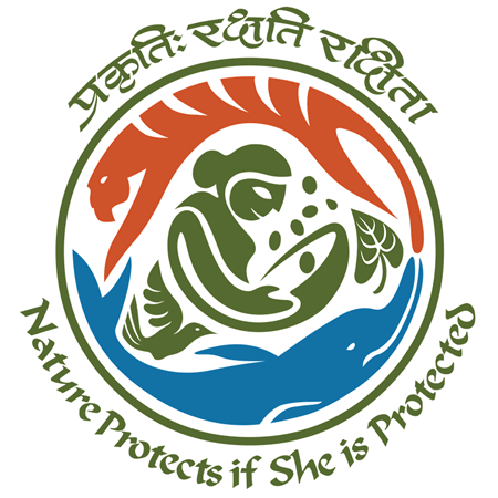 Ministry of Environment, Forest & Climate Change (MoEFCC)