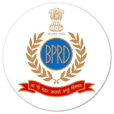 Bureau of Police Research & Development (BPR&D)
