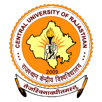 Central University of Rajasthan (CURAJ)