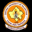 Central University of Rajasthan (CURAJ)