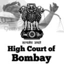Bombay High Court, Maharashtra