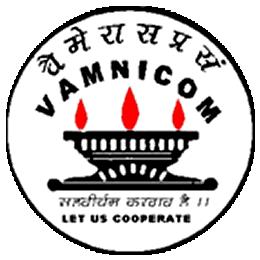VAMNICOM - Vaikunth Mehta National Institute of Cooperative Management, Pune