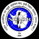 National Centre for Polar and Ocean Research (NCPOR previously NCAOR)