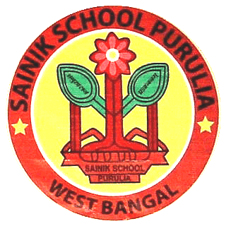 Sainik School Purulia, West Bengal