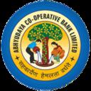 Abhyudaya Cooperative Bank Ltd.