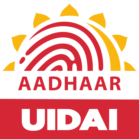 Image result for uidai recruitment