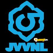Thumbnail jvvnl logo