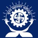 Surat Municipal Corporation, Gujarat