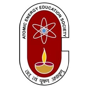 Atomic Energy Education Society (AEES)
