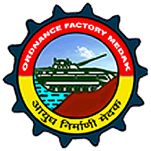 Ordnance Factory Medak