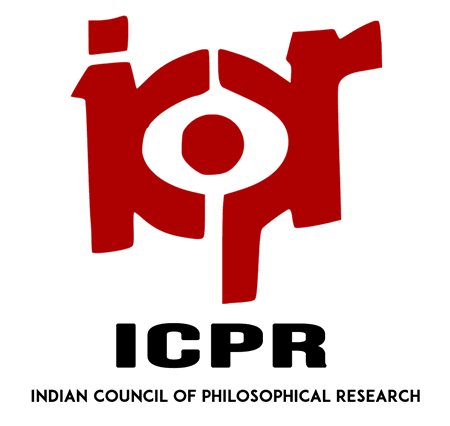 Indian Council of Philosophical Research (ICPR)