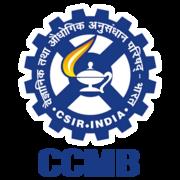 Thumbnail ccmb logo