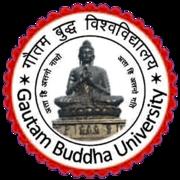 Gautam Buddha University (GBU), Uttar Pradesh