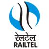 RailTel Corporation of India
