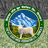 HP State Wool Federation Ltd.