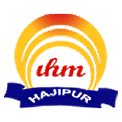 Institute of Hotel Management (IHM), Hajipur