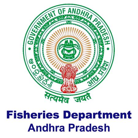 Fisheries Department, Andhra Pradesh