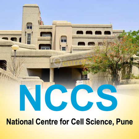 National Centre for Cell Science (NCCS), Pune