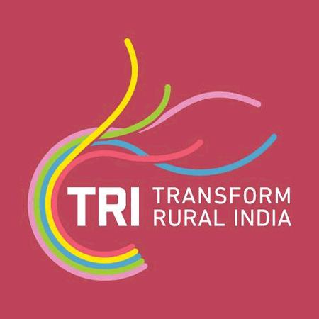 TRIF (Transform Rural India Foundation) - TATA Trusts Initiative