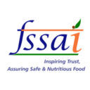 FSSAI - Food Safety and Standards Authority of India